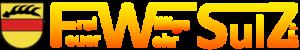 Feuerwehr Sulz Logo